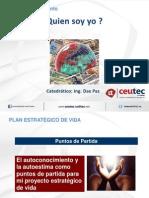 Autoconocimiento PDF