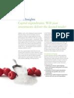 us_cfo_CFO-Insights_Capital-Expenditures_04262013.pdf