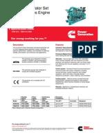 C2750_C3000D5_QSK78.pdf