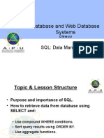 Topic7-SQL_DataManipulation-Aug14