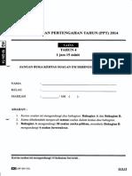 224327902-pertengahan-tahun-2014-tahun-4-sains.pdf