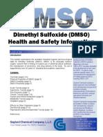 DMSO.pdf