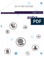 Actiz Rapport Vernieuwingen in Het Sociaal Domein Def 042015.PDF (1)