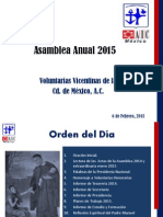 memoria asamblea 06 de febrero 2015 1-70