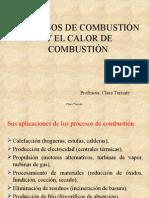 Combustión1 2014-2