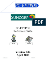 Suncorp Reference Guide v1.04