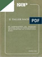 """KAUFMAN, Ana María y Rodríguez María Elena (2003), """"Hacia Una Tipología de Los Textos"""" y """"Caracterización Lingüística de Los Textos"""