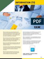 REYHER Catalogue 2014 en TI Web Ks