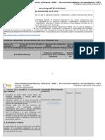 2o1621 Guia Integrada de Actividades Academicas 2015