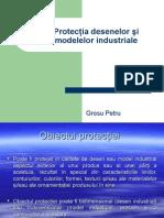 Cap II_Principii de Protecie a DMI_2011