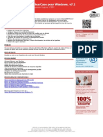 RS504G-formation-utiliser-ibm-rational-clearcase-pour-windows-v7-1.pdf