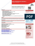 SSF1G-formation-ibm-ds8000-implementation-workshop-for-system-z.pdf