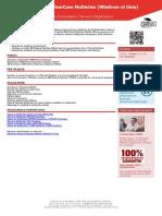RS622G-formation-administrer-rational-clearcase-multisites-windows-et-unix.pdf