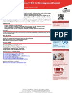 RS843G-formation-ibm-rational-team-concert-v4-0-4-developpement-logiciel.pdf