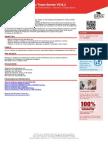 RS900G-formation-administration-de-jazz-team-server-v3-0-1.pdf