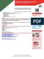 RT273G-formation-test-management-with-ibm-rational-quality-manager-v4-0.pdf