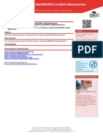 SFCA-formation-salesforce-certified-administrator.pdf
