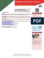 SFCPC-formation-salesforce-certified-pardot-consultant.pdf