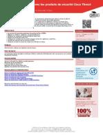 SITCS-formation-gestion-des-menaces-avec-les-produits-de-securite-cisco-threat-control-systems.pdf