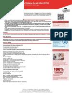 SNV1G-formation-san-mise-en-oeuvre-du-volume-controller-svc.pdf