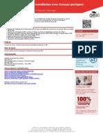 SN71G-formation-san-mise-en-oeuvre-et-installation-avec-travaux-pratiques.pdf