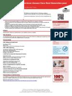 SPCORE-formation-mettre-en-oeuvre-des-services-reseaux-cisco-next-generation-pour-les-service-providers.pdf