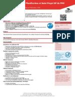 SP-formation-sp-pmi.pdf