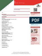 SPIPR-formation-spip-pour-les-redacteurs.pdf