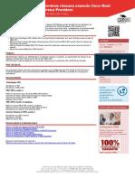 SPEDGE-formation-mettre-en-oeuvre-des-services-reseaux-avances-cisco-next-generation-pour-les-service-providers.pdf