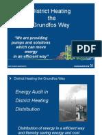 District Heating Balticum