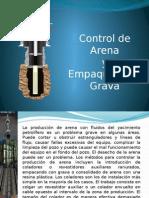Curso de Control de Arena y Empaque con Grava (1).pptx