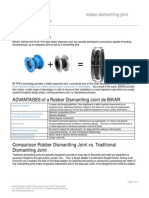BF-PPS as Dismantling Joints - Eng