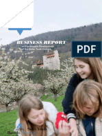HOSTEL BUSINESS PLAN SWISS.pdf