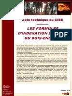 2014-11-07_-_CIBE_Formules_Indexation