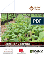20141202 Admission Document