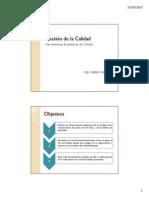 Herramientas Estadisticas de Calidad p1.Desbloqueado