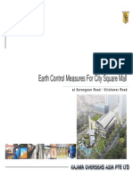 CitySquare-ECM2_pubwebsite.pdf