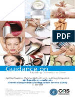 Guidance_on_Exporting_Cosmetics_to_China_2012.pdf