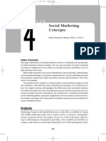kdgonsocialmktg.pdf