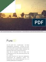 Pure3D_Visualisierung-2013