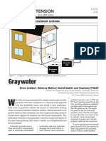 Greywater.pdf