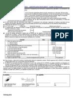 F930 Mayo2014 Anexo Certificado Bancario