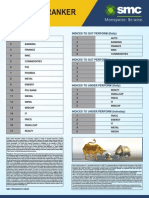 NSE_Index Ranker.pdf