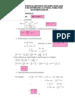 Cap3.1LegeaExponentiala
