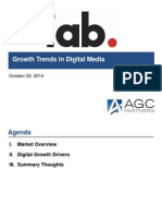 Gridley_IAB Growth Trends in Digital Media_2014 v10.16.14.pdf