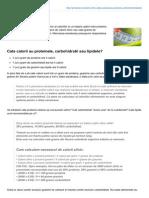 prodieta.ro-Calorii zilnic.pdf