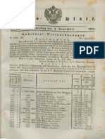 Popis Crkvenih Podloznika URN NBN SI Doc-2N9PC5HD