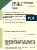 12. EGT cap 11