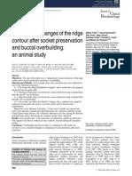 ContentServer.asp(4).pdf