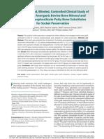 ContentServer.asp(10).pdf